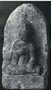 121390: small votive marble image