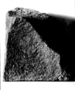 219473: Basalt block with safaitic
