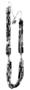 152400: Necklace of Kagaba-Arhuaco