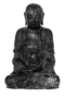 120266: wood carved image of a