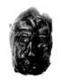 120734: ancient mask