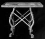 24290: Bronze Table