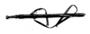 125751: sword