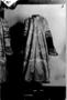 125899: dragon coat sacrificial robe of