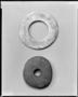 214874: Soapstone ring