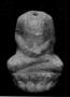 121624: large marble statue of Amitabha