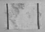 174017: silk, pigment linen towel