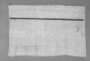 174016: linen, silk, pigment cloth