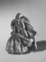 166731: maple burl, shows side