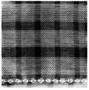 108833: Blanket