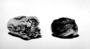 116576: 3 Jade rings, type Yuan