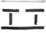 173739: textile