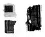 31528: textile fragment linen, wool
