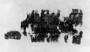 173608: textiles