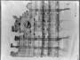 173648: textiles