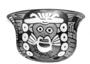 170501: Pottery
