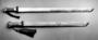 122250: Swords