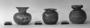110443: Glass jar