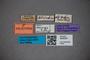 3048351 Stenus taurops HT labels IN