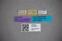 3048361 Stenus transsilvanicus ST labels IN