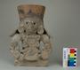 241113 ceramic vessel
