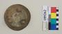 189262 ceramic bowl