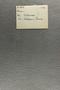 P 470 label