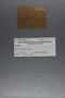 PE 78420 label