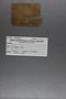 PE 78426 label