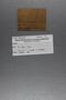 PE 78427 label