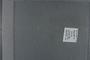 PE 79069 label