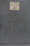 PE 79250 label
