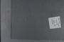 PE 79969 label