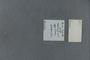 PE 80282 label