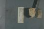 PE 80314 label