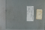 PE 80353 label