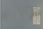 PE 80525 label
