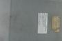 PE 80557 label