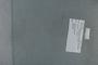PE 80685 label