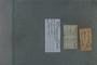 PE 80892 label