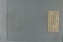 UC 10413 label