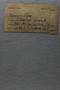 UC 1072A label