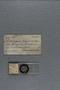 UC 14961 label