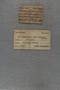 UC 1611 label