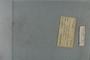 UC 1730A label