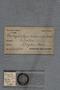 UC 17748 label