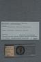 UC 17806 label