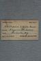 UC 17808 label