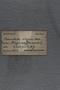 UC 17809 label