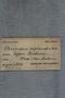 UC 17814 label